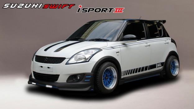 SUZUKI-SWIFT-ISPORT-1-102-Copy-1024x576-624x351