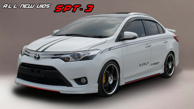 VIOS-SPT-3-1011
