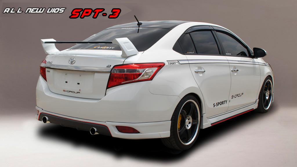 VIOS-SPT-3-102