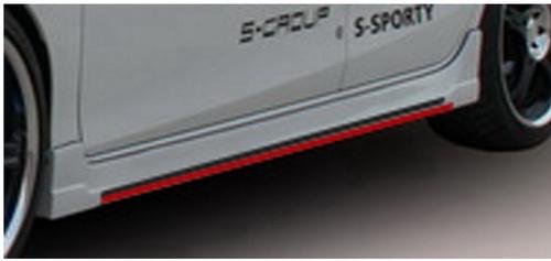 VIOS-SPT2 1
