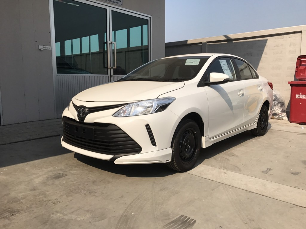 Toyotadimond